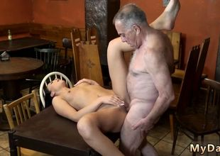 Aged mature and swingers unexperienced..