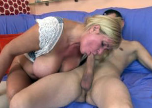 mature wants rock-hard young lady pink..